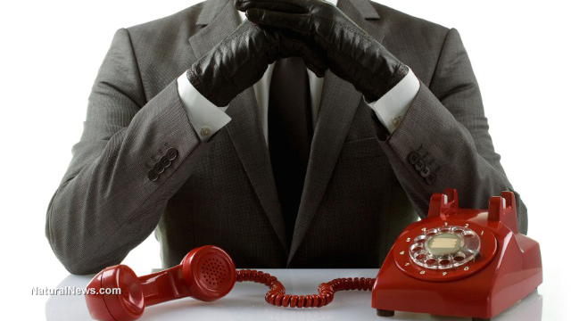 NSA will continue storing your phone calls – even if it stops collecting them