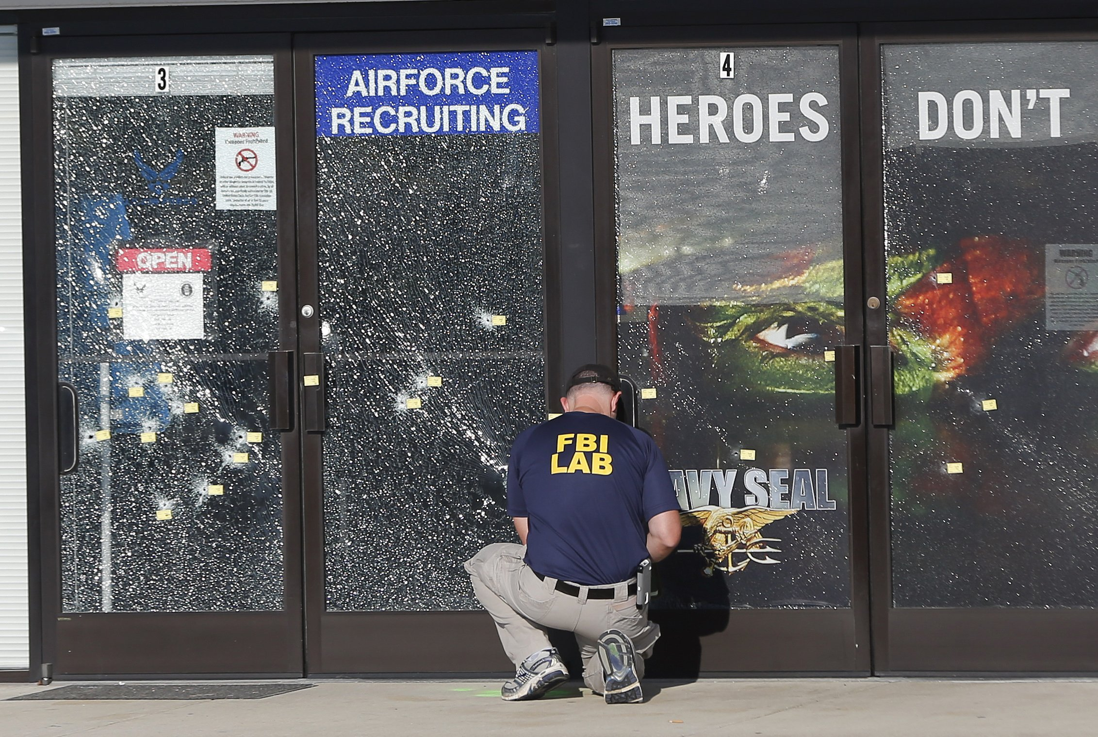 chattanooga_shooting