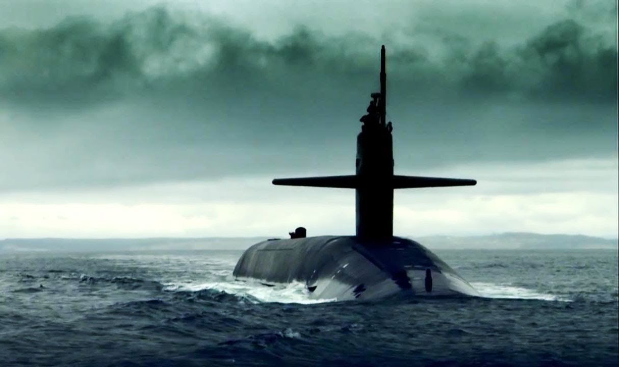 US-navy-submarine-1