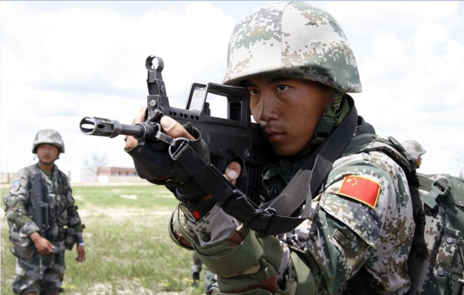 china-army-soldier-shooting