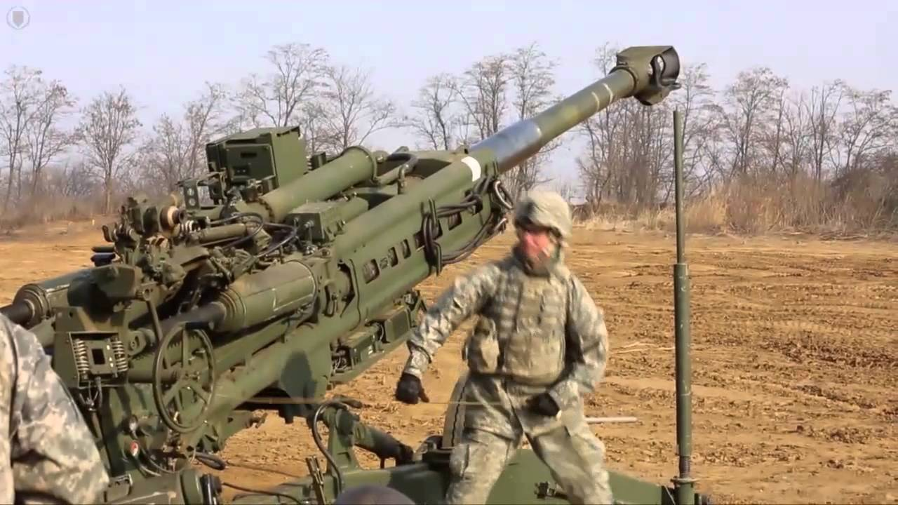 us-army-artillery