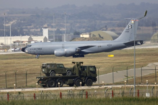 incirlik-airbase-US-airforce
