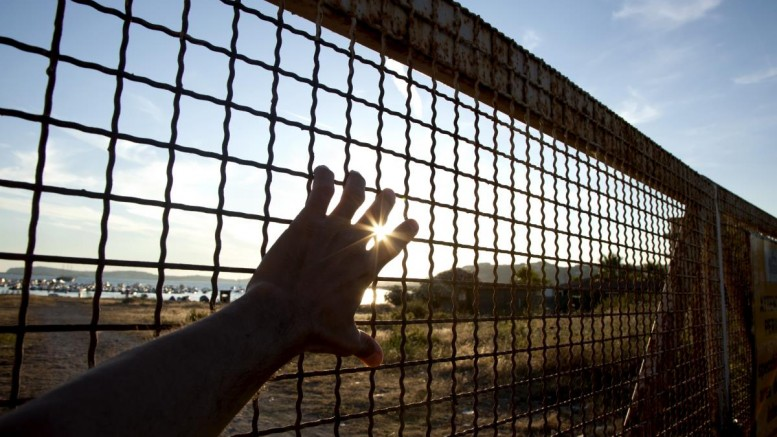 Border-Fence-Immigration
