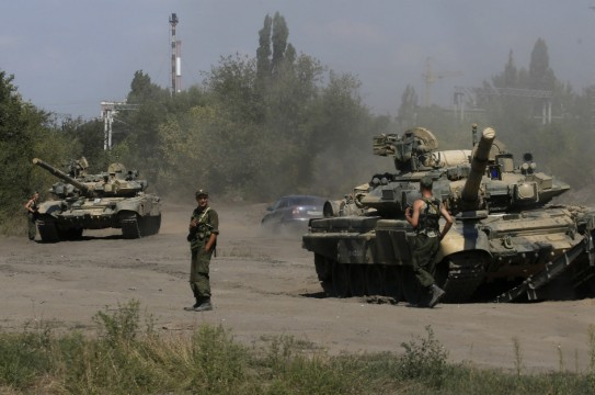 russian_tanks_syria