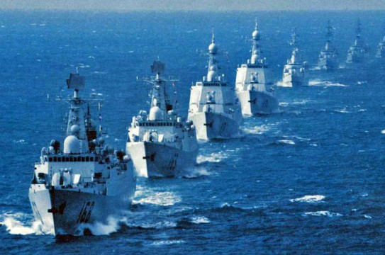 chinese_navy_ships